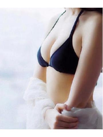 「お礼♪」12/12(火) 06:25   はなの写メ・風俗動画