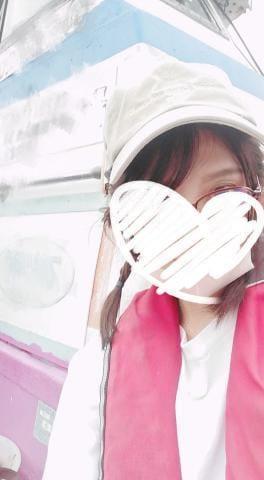 「釣りガール?」03/14(日) 23:18 | 神音先生の写メ・風俗動画