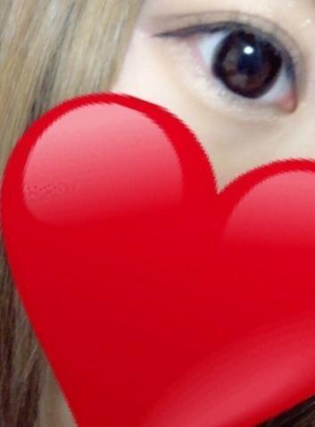 「薄化粧」12/12(火) 10:32   【新人】うるみ★完全業界未経験の写メ・風俗動画