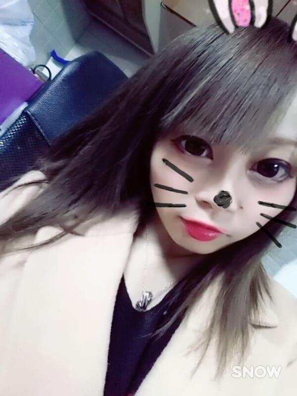 「寒いから(´д`)」12/12(火) 11:55 | カナの写メ・風俗動画