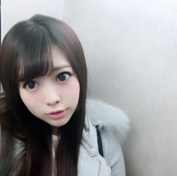 りんか「息が...♡」12/12(火) 12:24   りんかの写メ・風俗動画