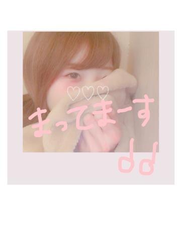 ゆら「予約♩」12/12(火) 13:27 | ゆらの写メ・風俗動画