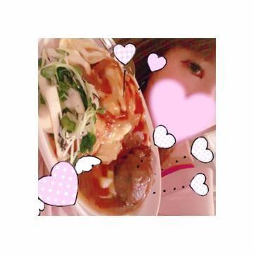 じゅり(VIP対応)「♡じゅり♡」12/12(火) 15:15 | じゅり(VIP対応)の写メ・風俗動画