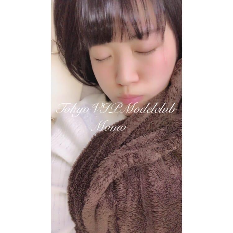 もも「寝」12/12(火) 15:37 | ももの写メ・風俗動画