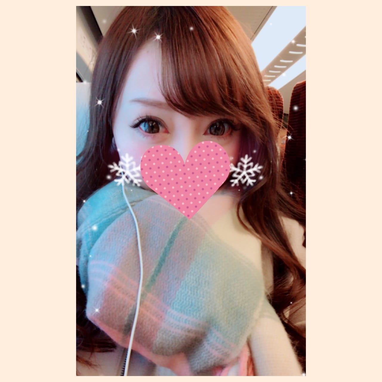 ネネ「今日も♡」12/12(火) 16:08 | ネネの写メ・風俗動画