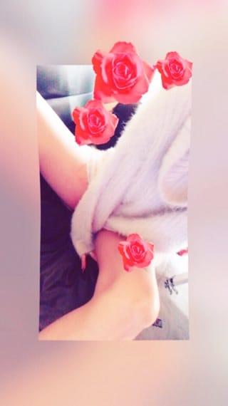 桐谷(きりたに)「おはよう〜!」12/12(火) 16:45 | 桐谷(きりたに)の写メ・風俗動画
