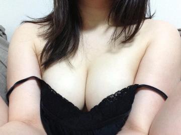 「かれん」12/12(火) 17:09   かれんの写メ・風俗動画