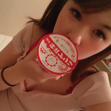 じゅり(VIP対応)「♡じゅり♡」12/12(火) 18:46 | じゅり(VIP対応)の写メ・風俗動画