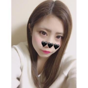 さり「出勤」12/12(火) 19:12   さりの写メ・風俗動画
