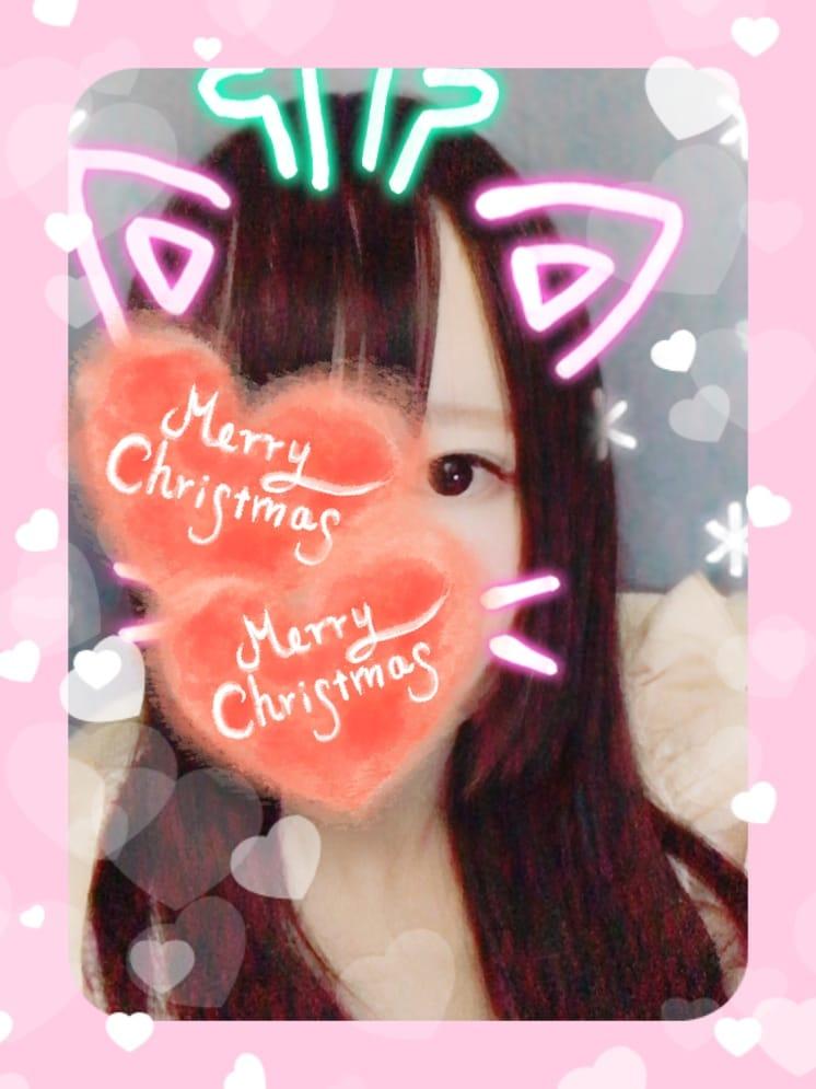 楓-かえで-「お礼(12/11)」12/12(火) 19:52   楓-かえで-の写メ・風俗動画