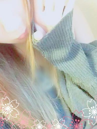 あゆみ「元気」12/12(火) 20:38 | あゆみの写メ・風俗動画
