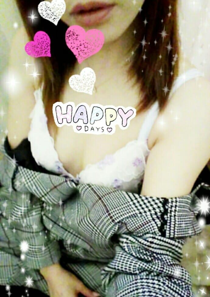 「ありがとうございました( v^-゜)♪」12/12(火) 20:46 | 咲麗(さくら)の写メ・風俗動画