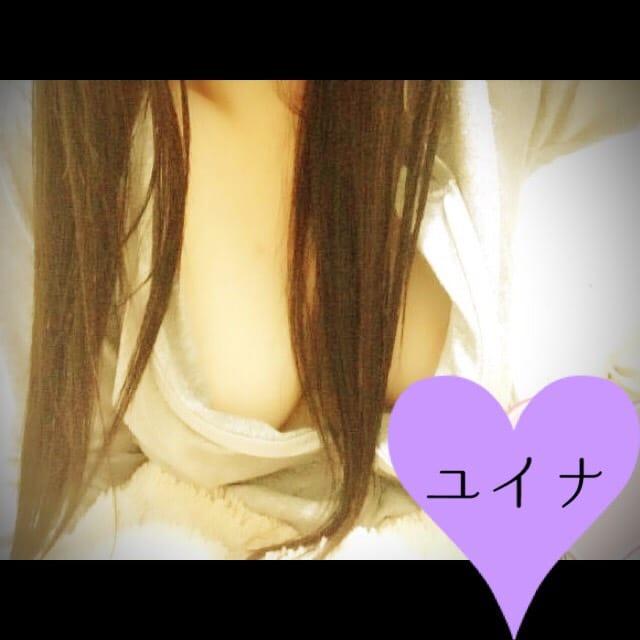 ★ユイナ★「移動中」12/12(火) 21:08 | ★ユイナ★の写メ・風俗動画