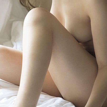 サキ「出勤~♡」12/12(火) 21:30 | サキの写メ・風俗動画