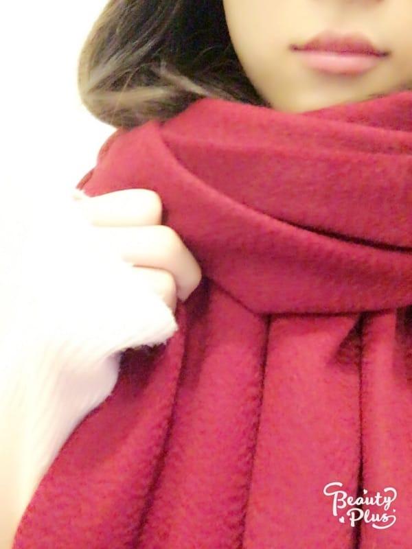 百井ユズキ「ゆずきです。」12/12(火) 21:59 | 百井ユズキの写メ・風俗動画