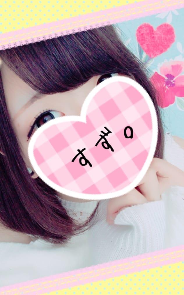 「変化。」12/12(火) 22:22   すずの写メ・風俗動画