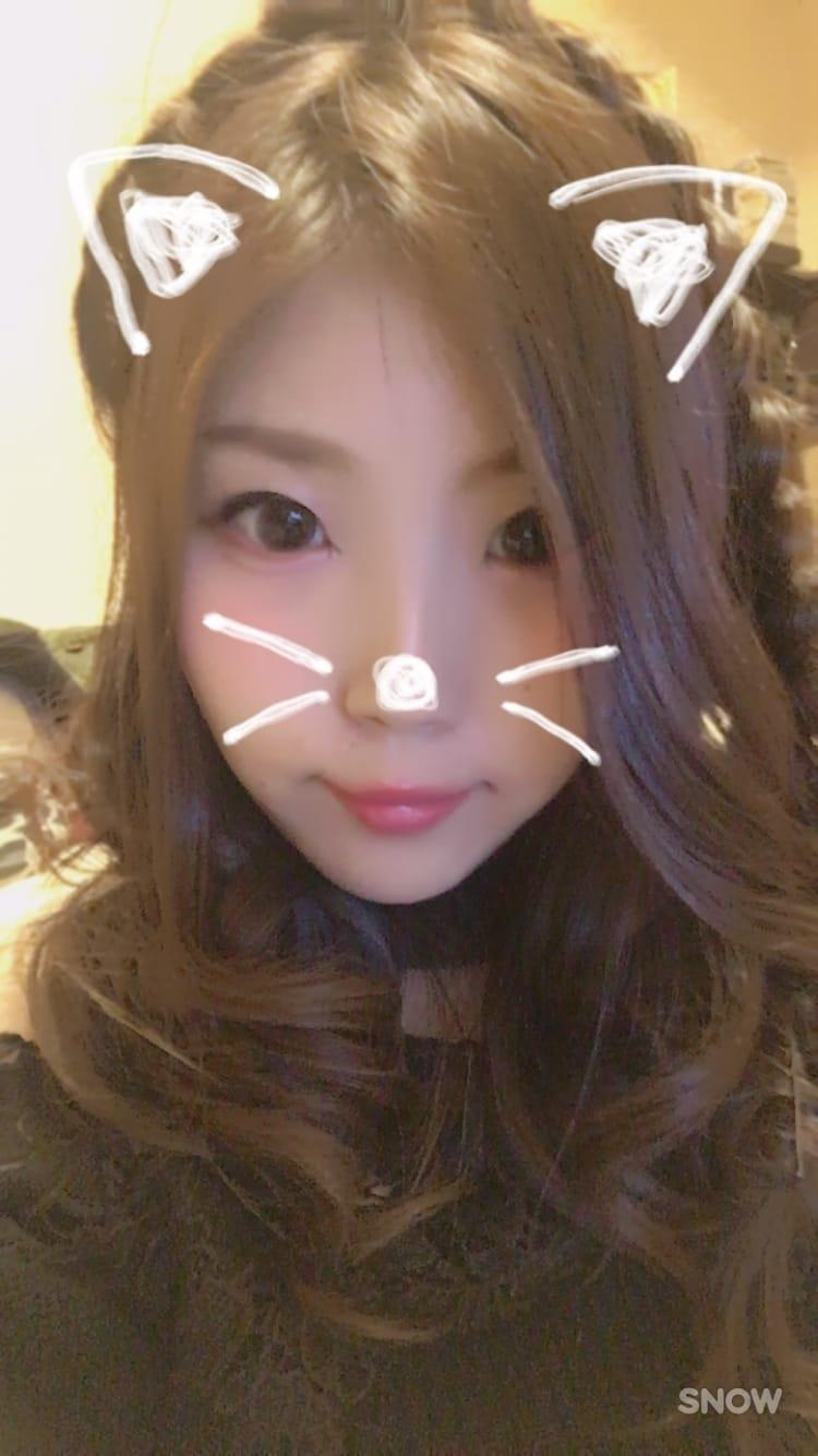 「初投稿♡」12/12(火) 22:37 | れいの写メ・風俗動画