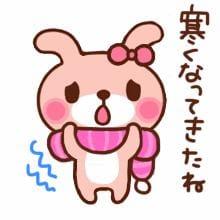 加々美「ありがとうござます」12/12(火) 22:49   加々美の写メ・風俗動画