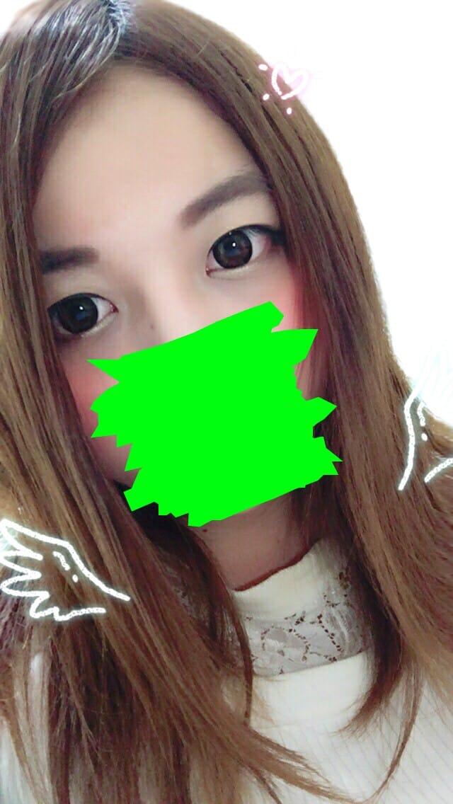 あみ「☆待機してます☆」12/12(火) 22:50 | あみの写メ・風俗動画