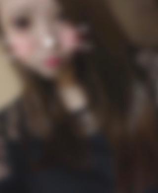 木村カリナ「おはよん」12/12(火) 23:14 | 木村カリナの写メ・風俗動画