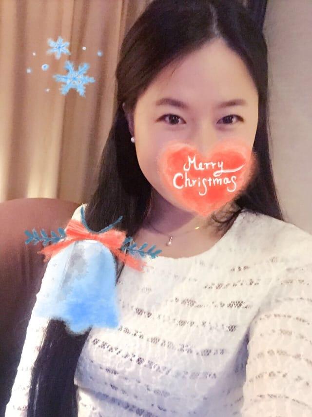 りか「りかです」12/12(火) 23:18   りかの写メ・風俗動画
