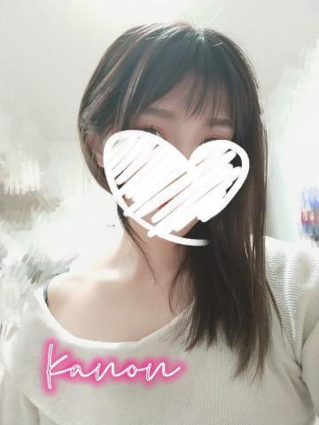 「髪が伸びたね」03/16(火) 11:01 | 神音先生の写メ・風俗動画