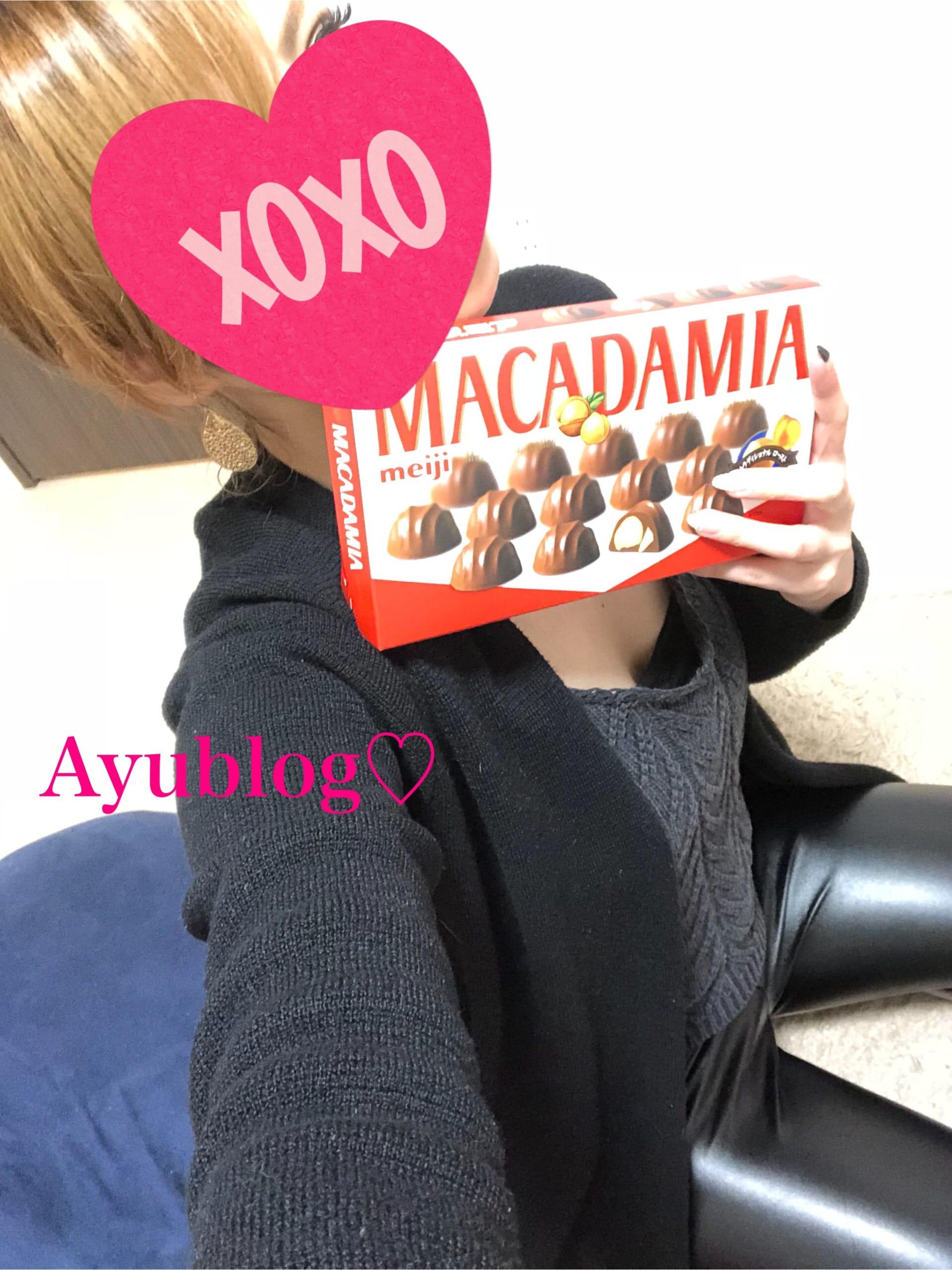 あゆ「ありがとう!」12/13(水) 00:31 | あゆの写メ・風俗動画