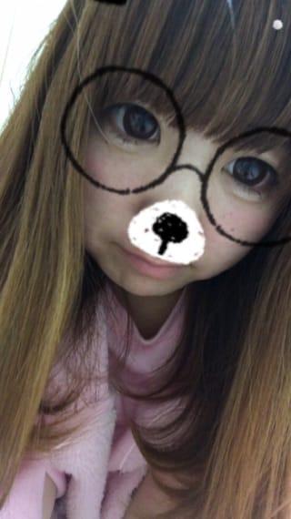 「♡♡♡」12/13(水) 00:44 | まろん(当店最小ボディ)の写メ・風俗動画