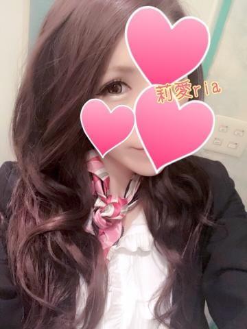 「[顔出し]:フォトギャラリー」12/13(水) 01:00   新人艶女/莉愛(りあ)の写メ・風俗動画