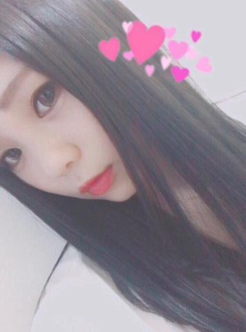 しほ「世田谷の本指さま♡」12/13(水) 01:00   しほの写メ・風俗動画