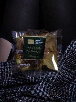 れな「ビジホのお兄様(o^^o)」12/13(水) 01:09 | れなの写メ・風俗動画
