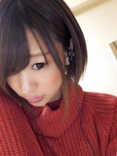 ももえ「ラブ2のお客様♡」12/13(水) 02:55   ももえの写メ・風俗動画