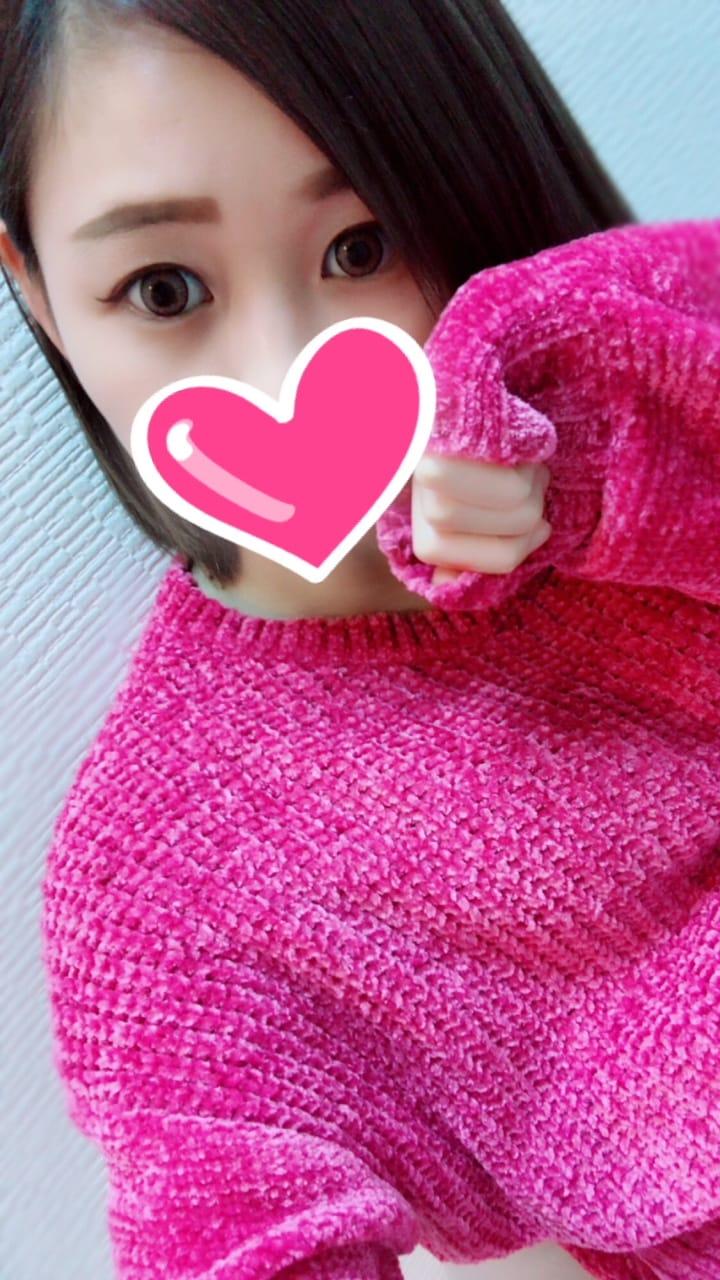 みゆ「ありがとうございました!!」12/13(水) 03:27 | みゆの写メ・風俗動画