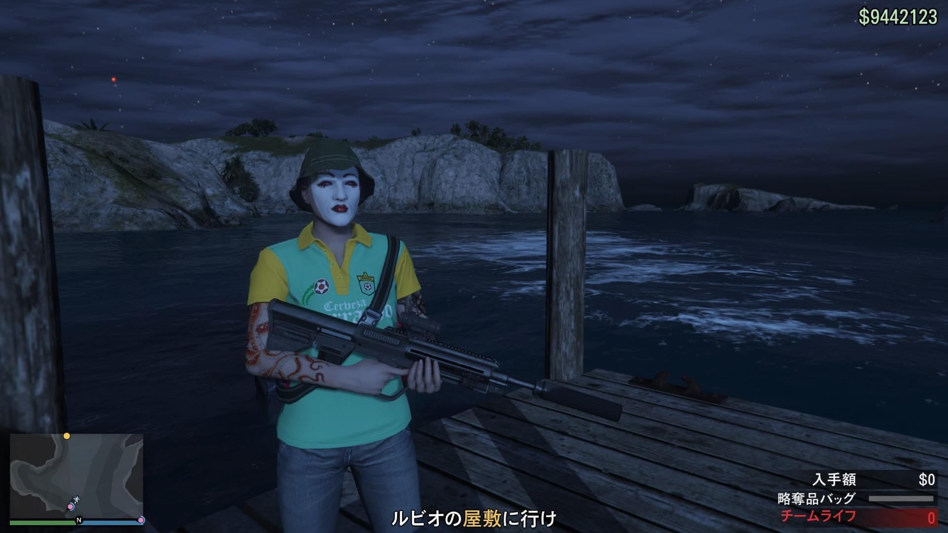 「ネタがないよー。」03/16(火) 17:53 | Kaoru【かおる】の写メ・風俗動画