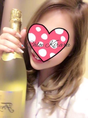 きらら「秘密の夜会?」12/13(水) 04:05 | きららの写メ・風俗動画