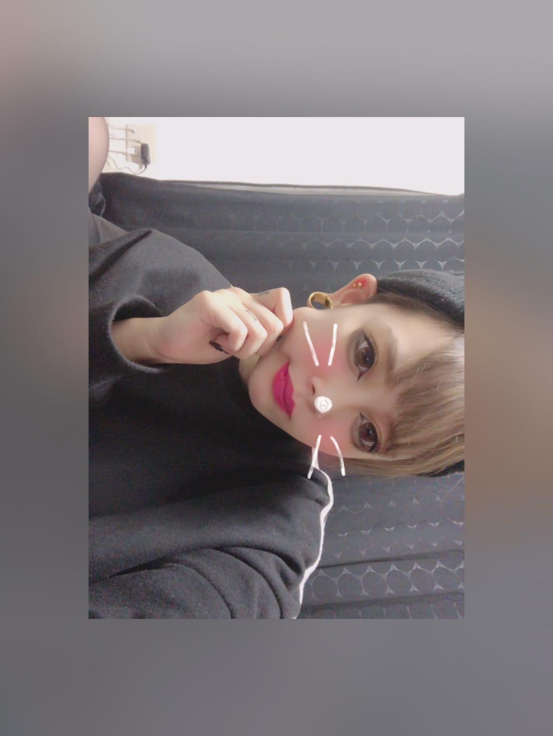 愛/あい「おはようございます♪」12/13(水) 05:31 | 愛/あいの写メ・風俗動画