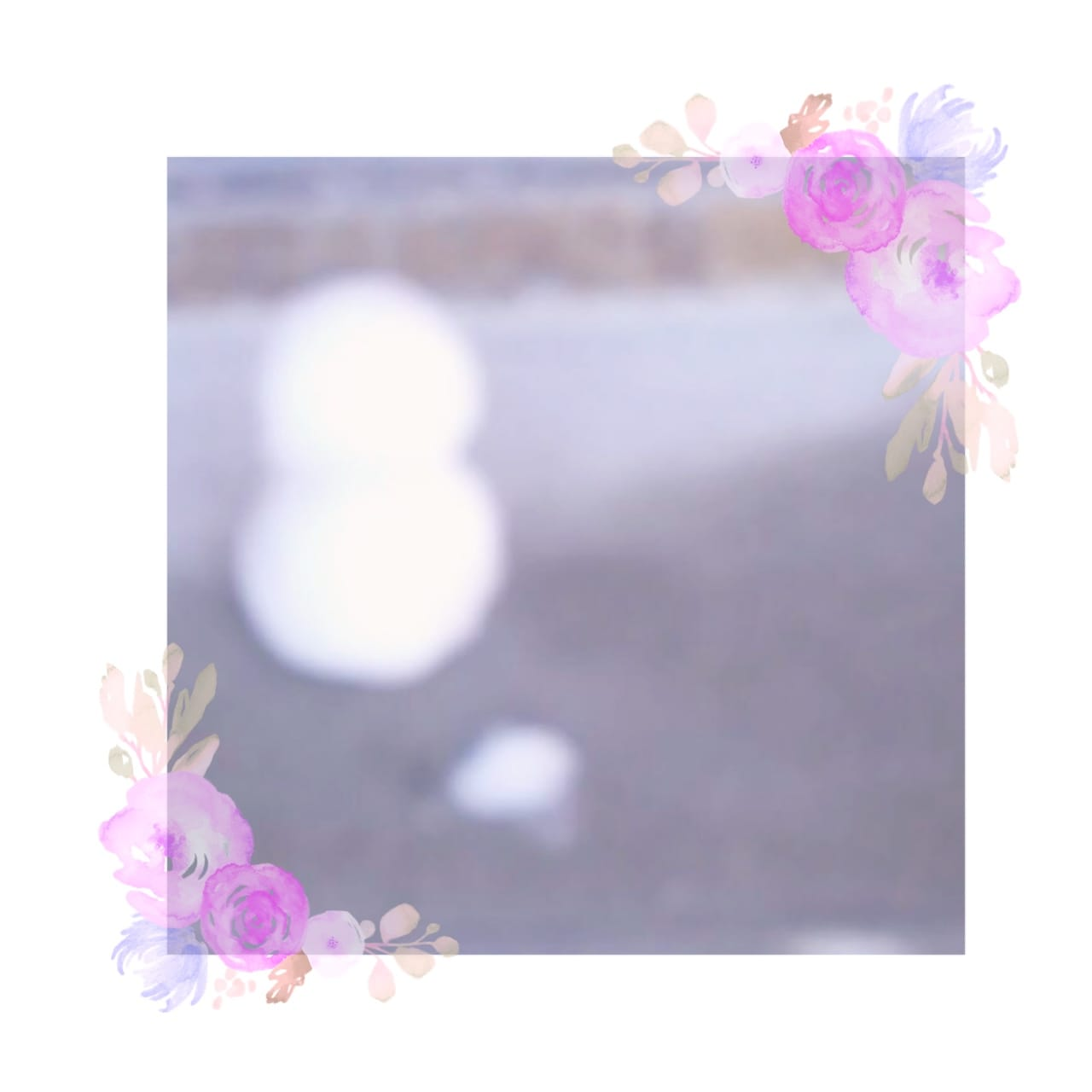 めあ「Special Thanks***」12/13(水) 05:38 | めあの写メ・風俗動画