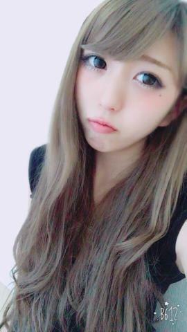 「髪の毛。」12/13(水) 05:55 | アユ(AYU)の写メ・風俗動画
