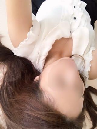 ひかり「もやもや」12/13(水) 05:59 | ひかりの写メ・風俗動画