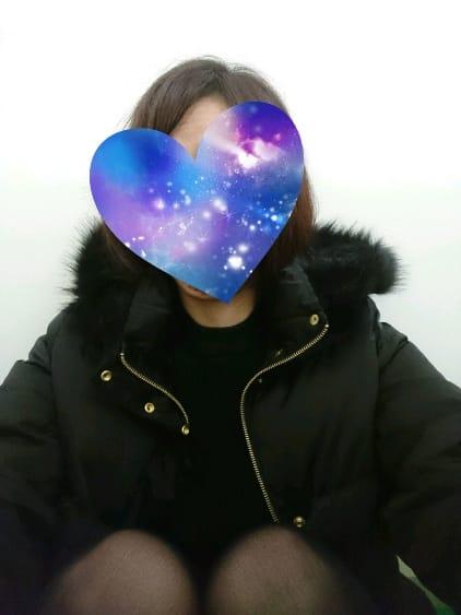 あゆか「おはようございます☆」12/13(水) 06:00 | あゆかの写メ・風俗動画