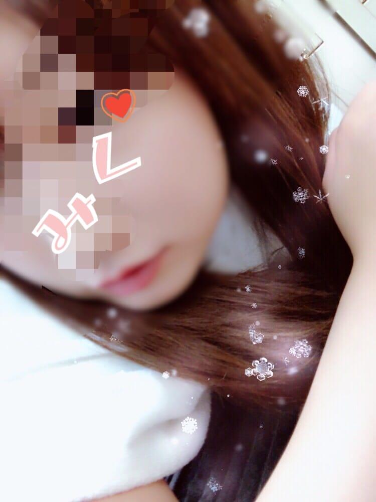 長瀬ミク「あっためてください(/ _ ; )」12/13(水) 08:13 | 長瀬ミクの写メ・風俗動画