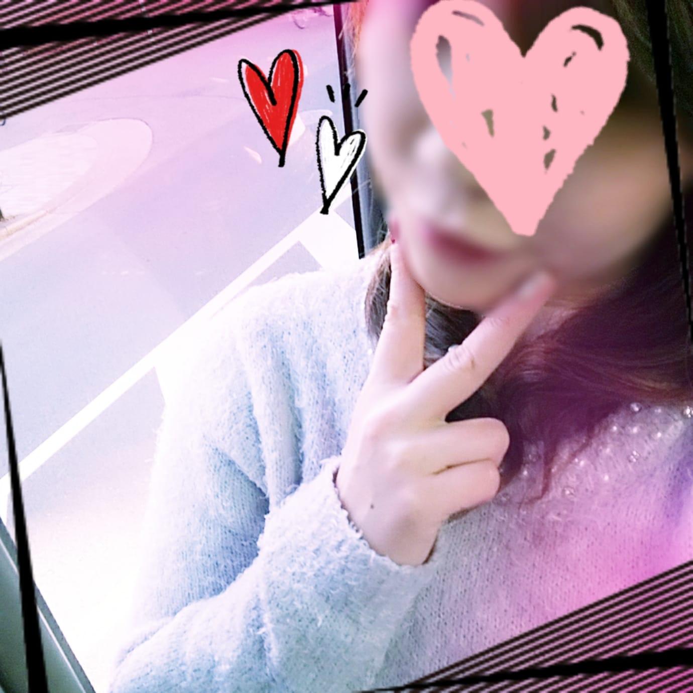ことね「バス♪(/ω\*)」12/13(水) 08:56 | ことねの写メ・風俗動画