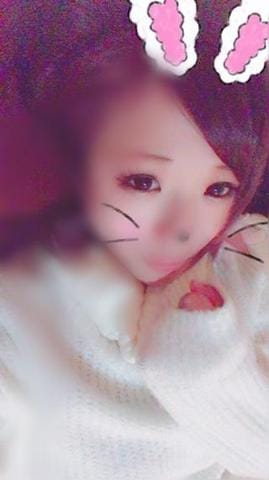 あいり「おは٩( 'ω' )وよう」12/13(水) 09:39 | あいりの写メ・風俗動画