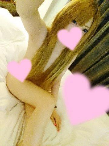 「りぃ★」12/13(水) 09:41 | リィ(Lee)の写メ・風俗動画