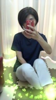 「おはようございます」12/13(水) 09:43 | かりん(昭和36年生まれ)の写メ・風俗動画