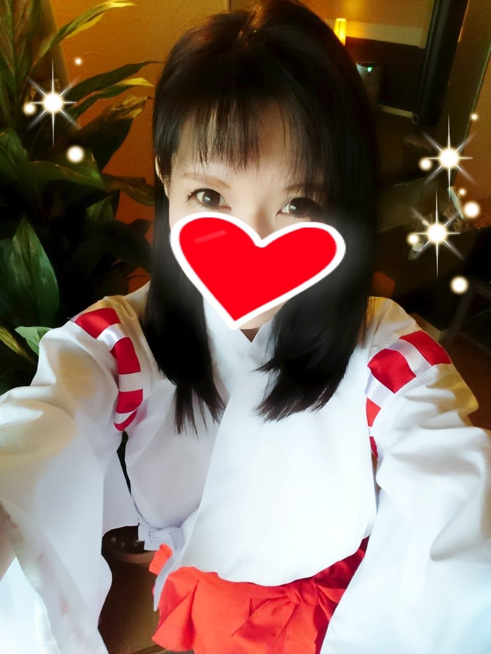 しき「おはようございます(^-^)/」12/13(水) 09:48 | しきの写メ・風俗動画