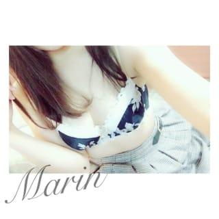 「しゅっきん*」12/13(水) 10:23 | まりんの写メ・風俗動画