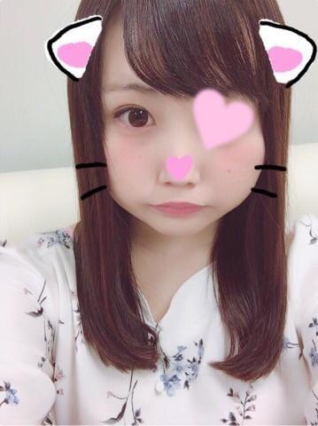 「本日♡」12/13(水) 10:39   ゆあなの写メ・風俗動画