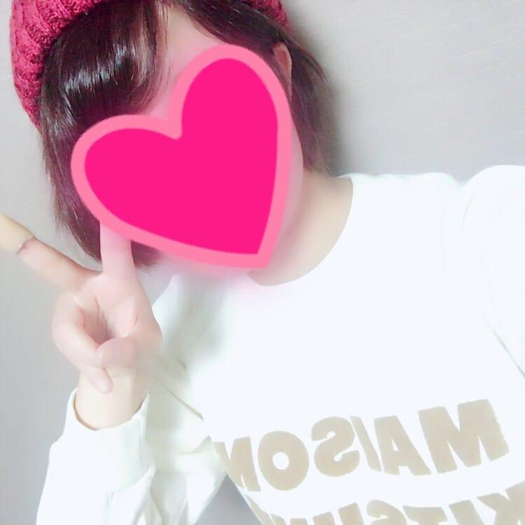かほ「おっはよー!」12/13(水) 11:02 | かほの写メ・風俗動画