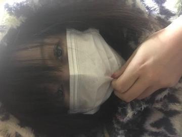 大沢「大丈夫だよね!」12/13(水) 11:12 | 大沢の写メ・風俗動画